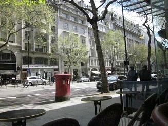 kingsway-cafenero.JPG